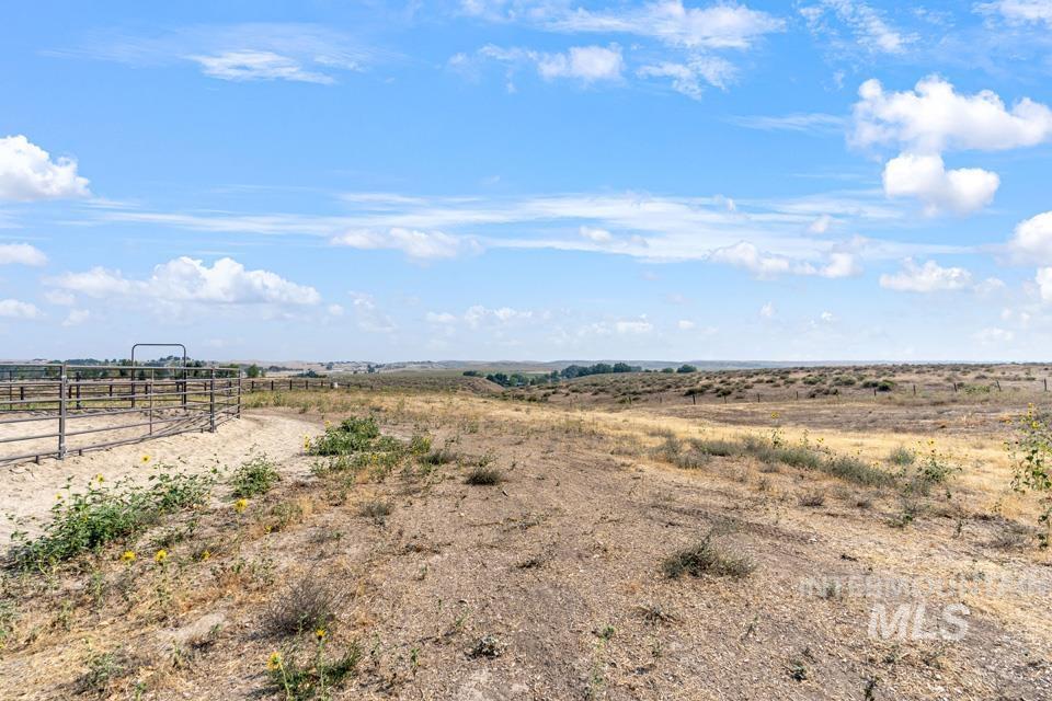 10445 W Colton Ln Property Photo 50