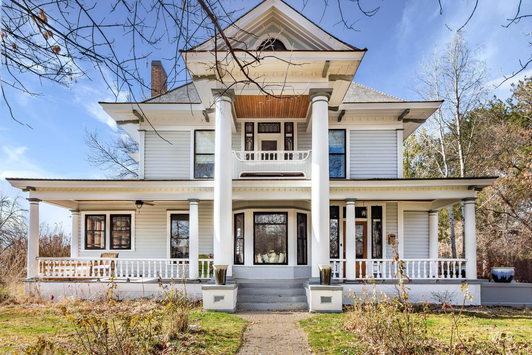 1115 W Boise Property Photo 1