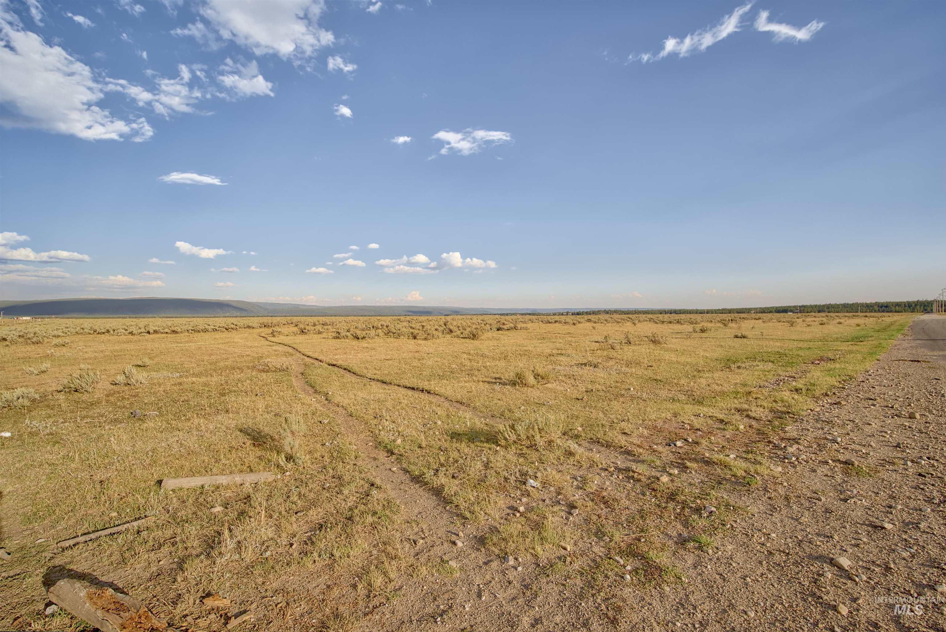 92 Acres Hwy 20 Property Photo 2