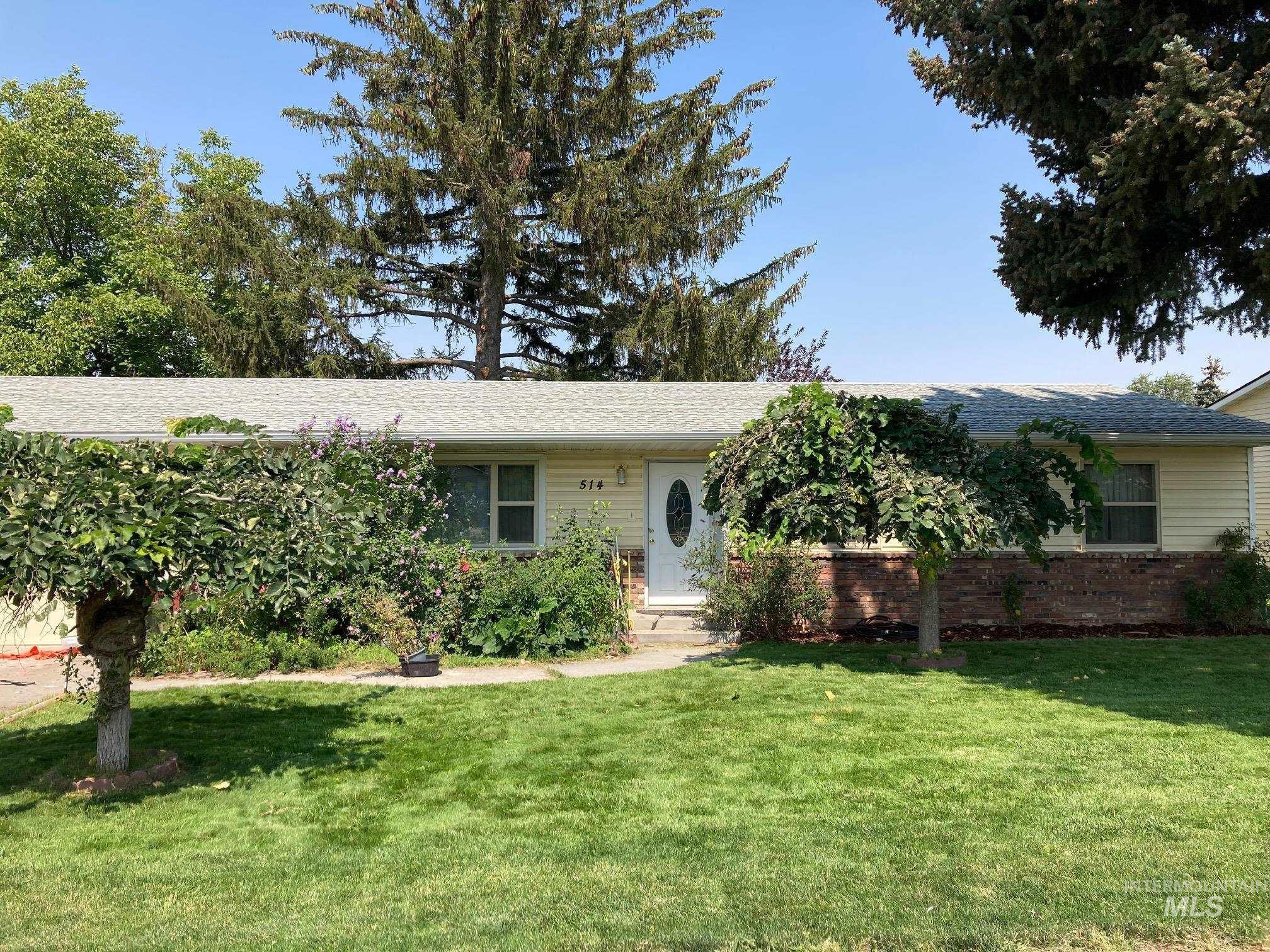 514 E 10th Avenue Property Photo