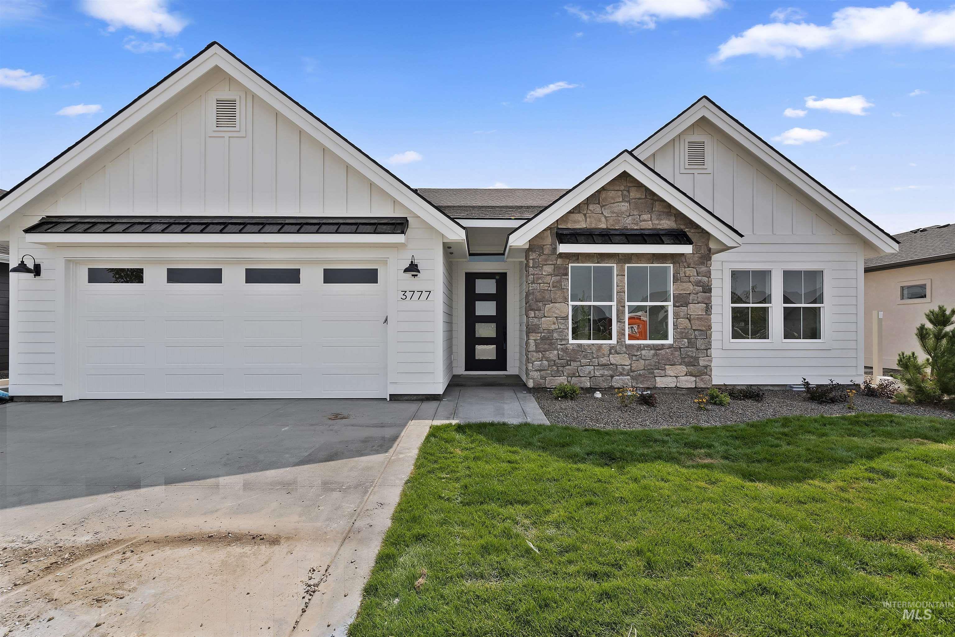 3777 W Lesina Property Photo