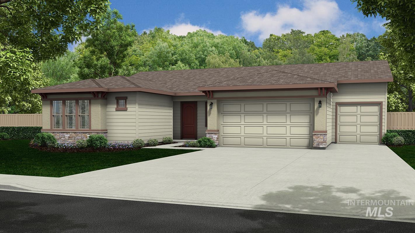 11830 W Tanero Dr. Property Photo
