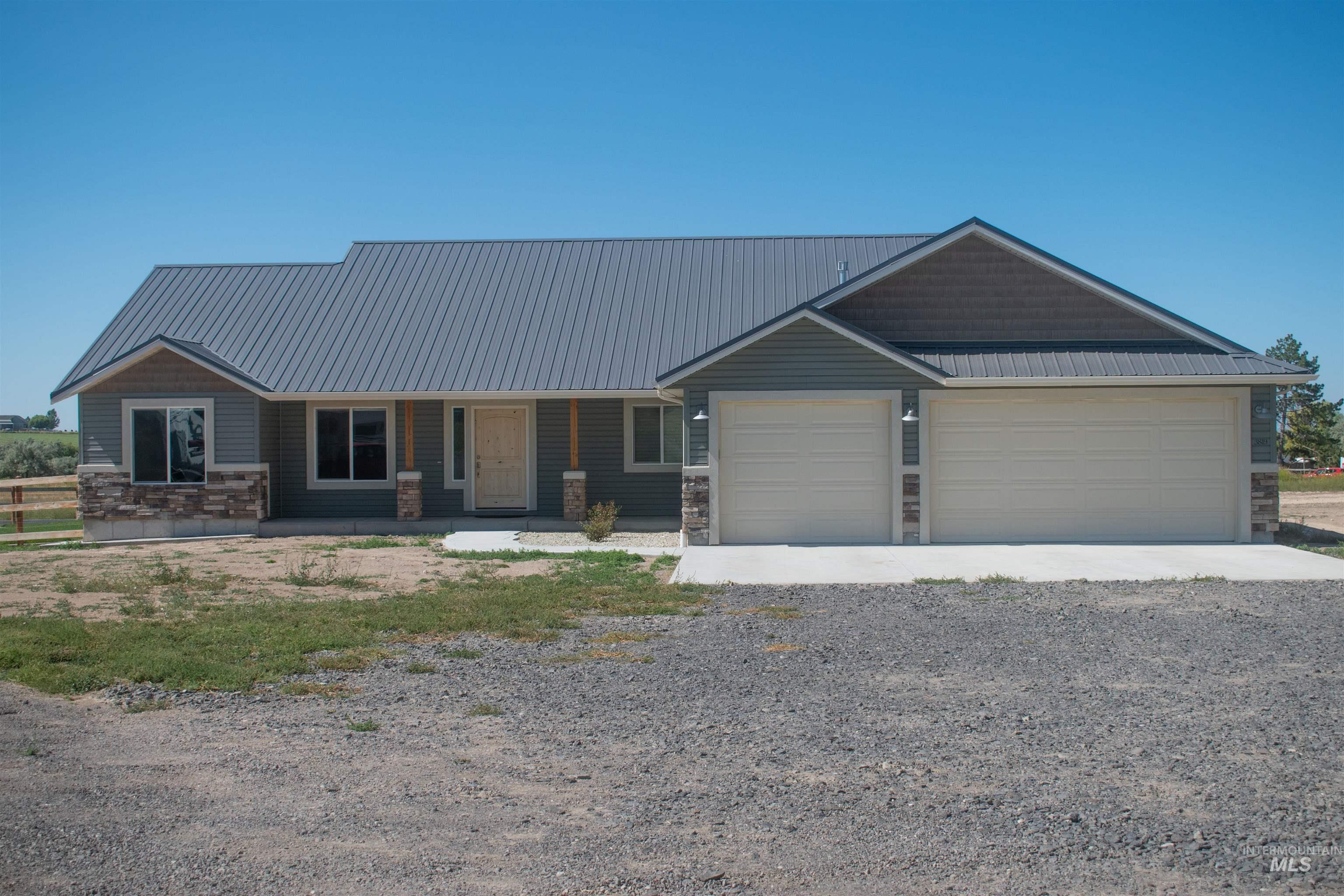 3819 N 2200 E Property Photo