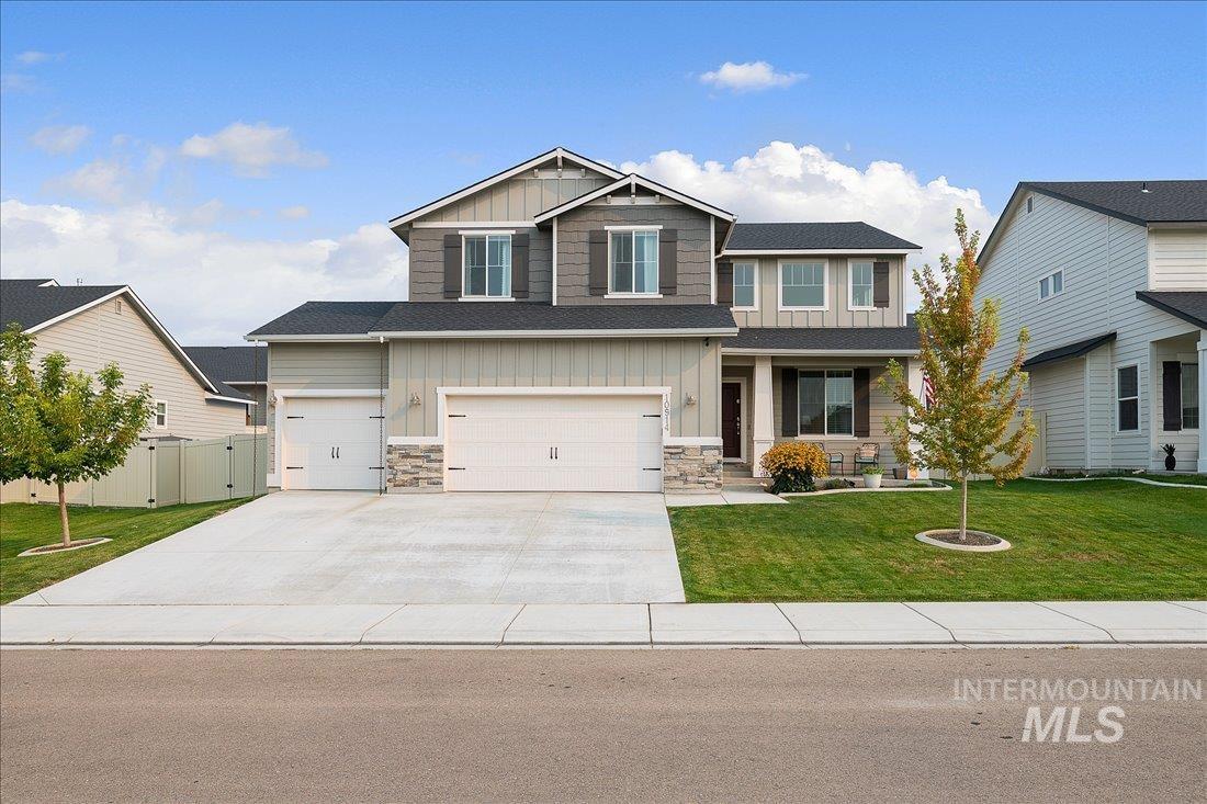 Caden Creek Real Estate Listings Main Image