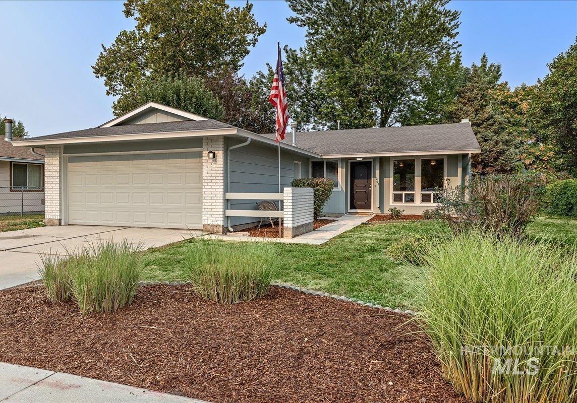 Eagle West Sub Real Estate Listings Main Image