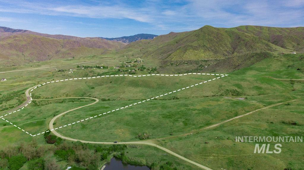 Parcel 20 Webster Ranch Property Photo