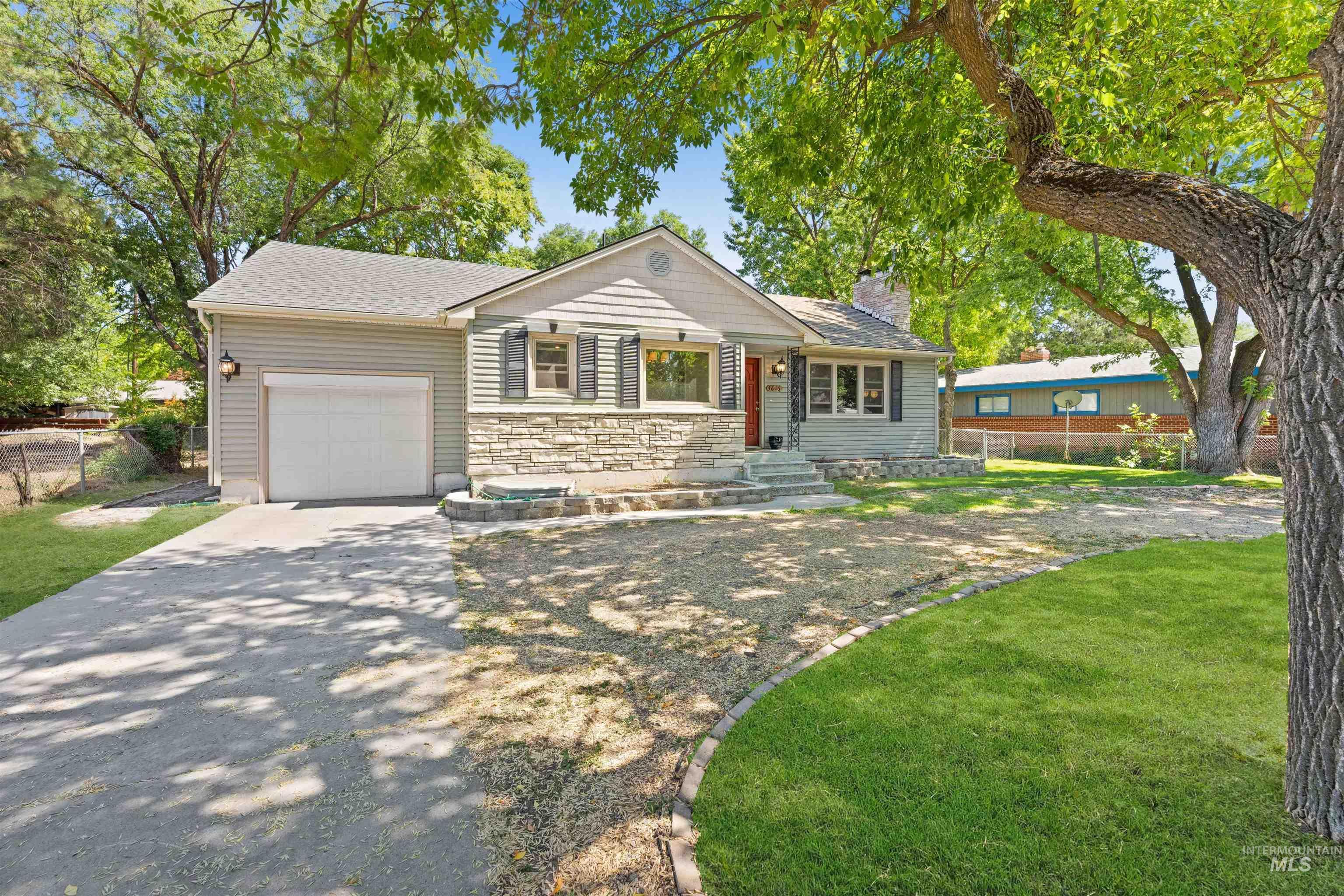 3616 N 36th Street Property Photo 1