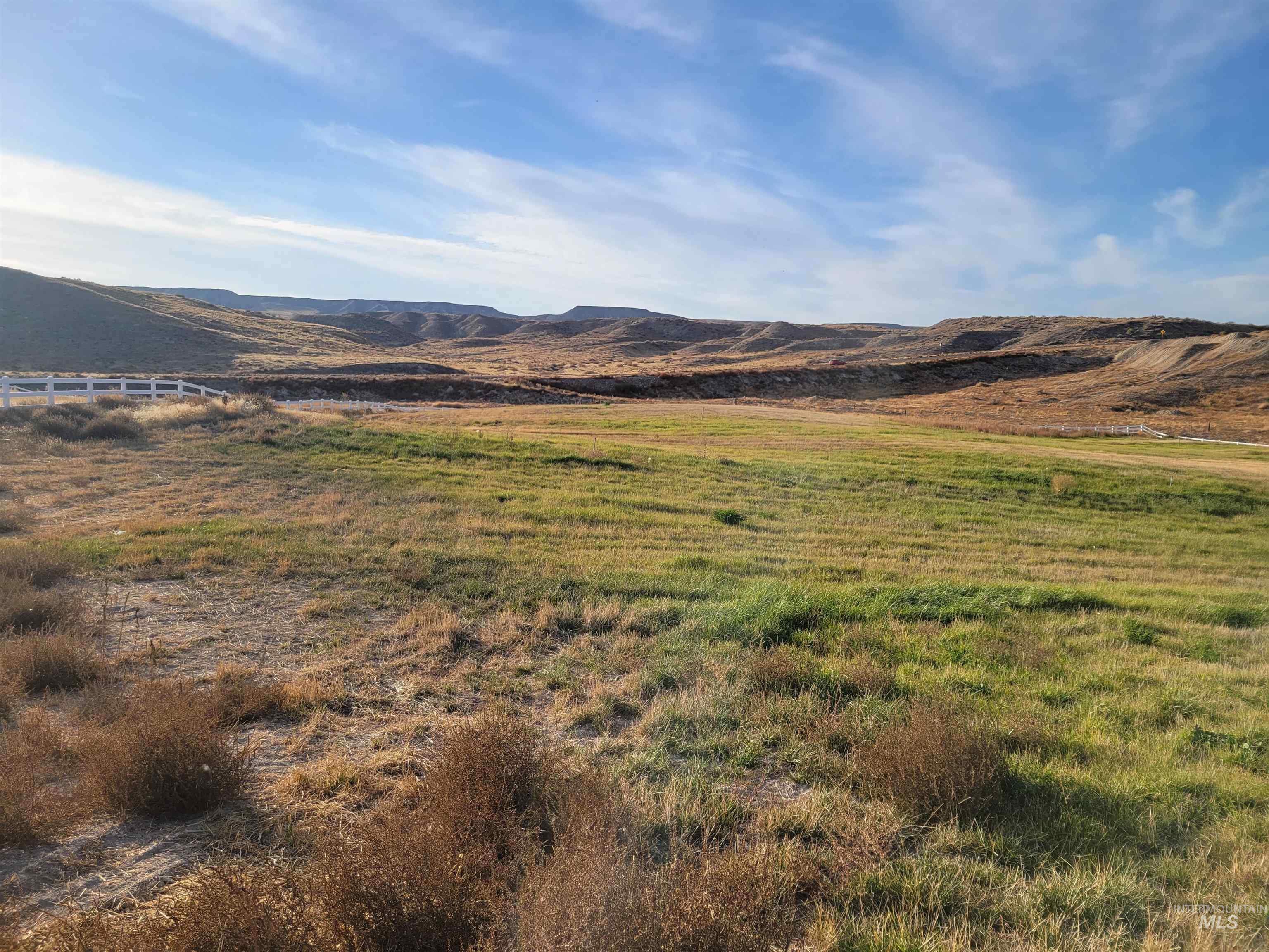101 Twilight Trail Property Photo