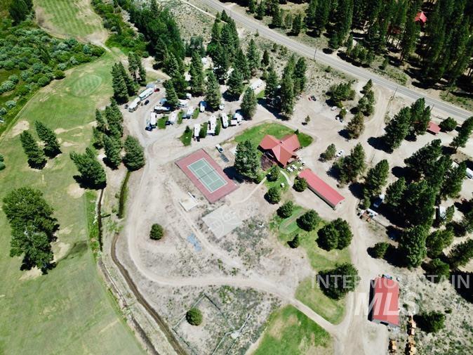 Elmore County Real Estate Listings Main Image