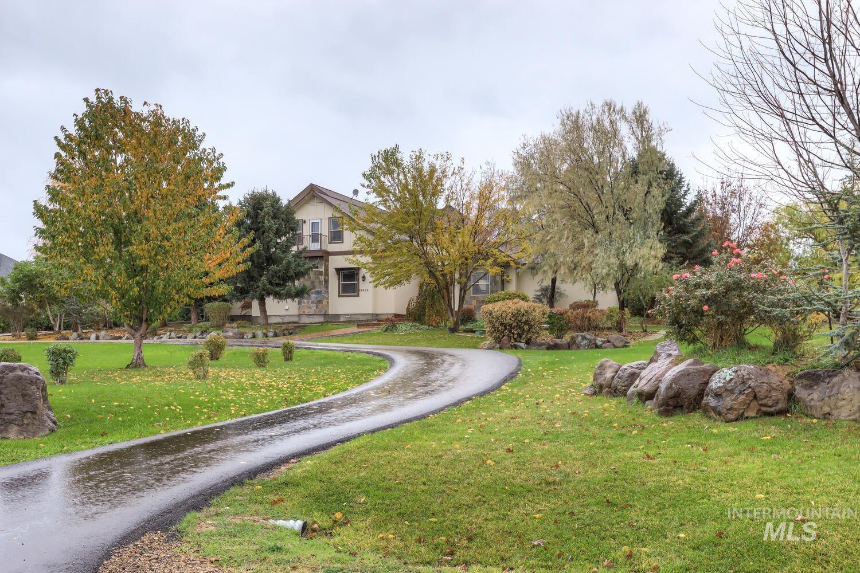 12233 Rivendell Property Photo 1