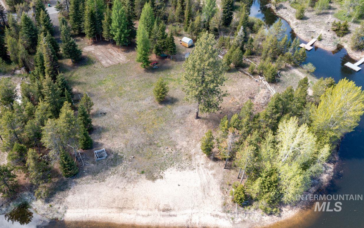 Edwards Ranch Real Estate Listings Main Image