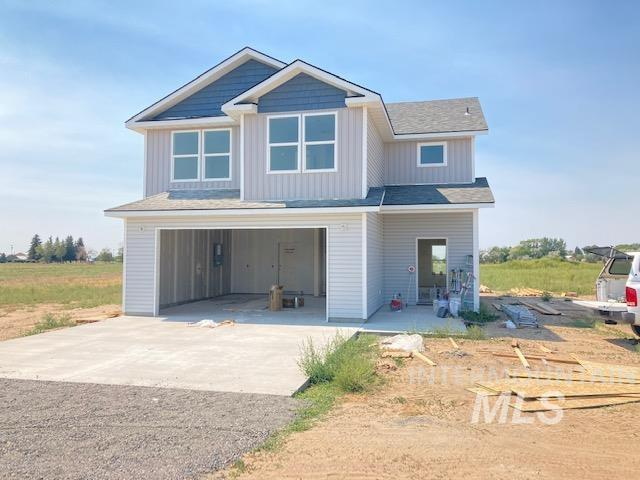 113 N 150 W Property Photo
