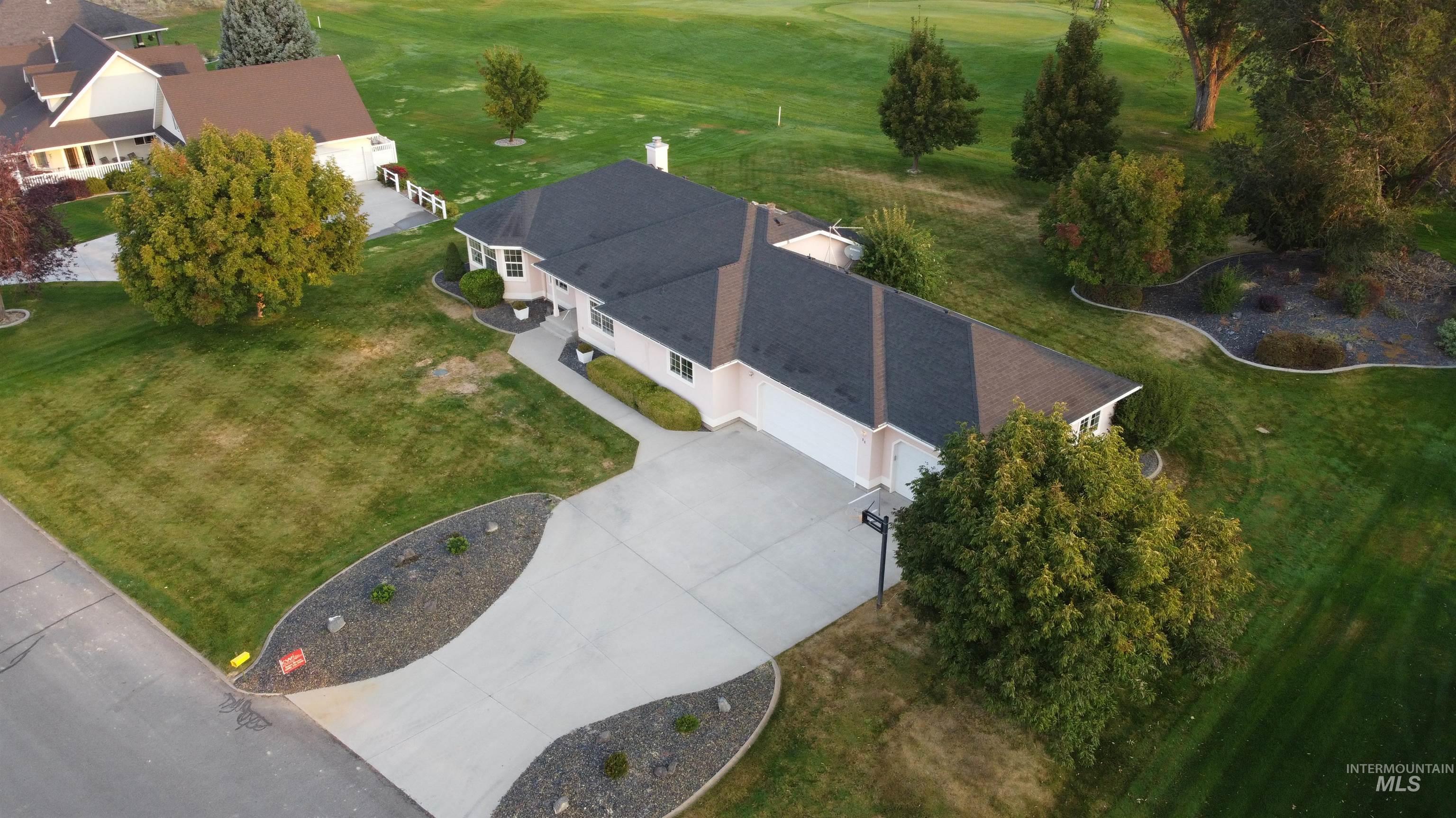 96 Eagle Rim Drive Property Photo 1