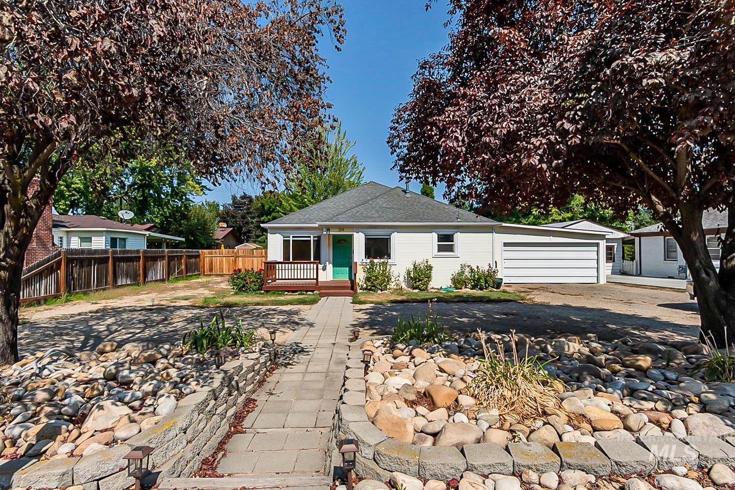 Lyman Sub Real Estate Listings Main Image