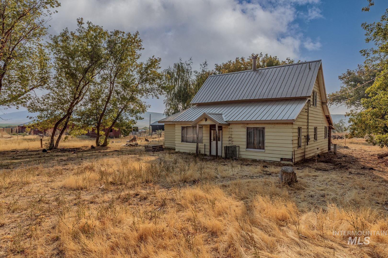 Midvale- 1875 Real Estate Listings Main Image