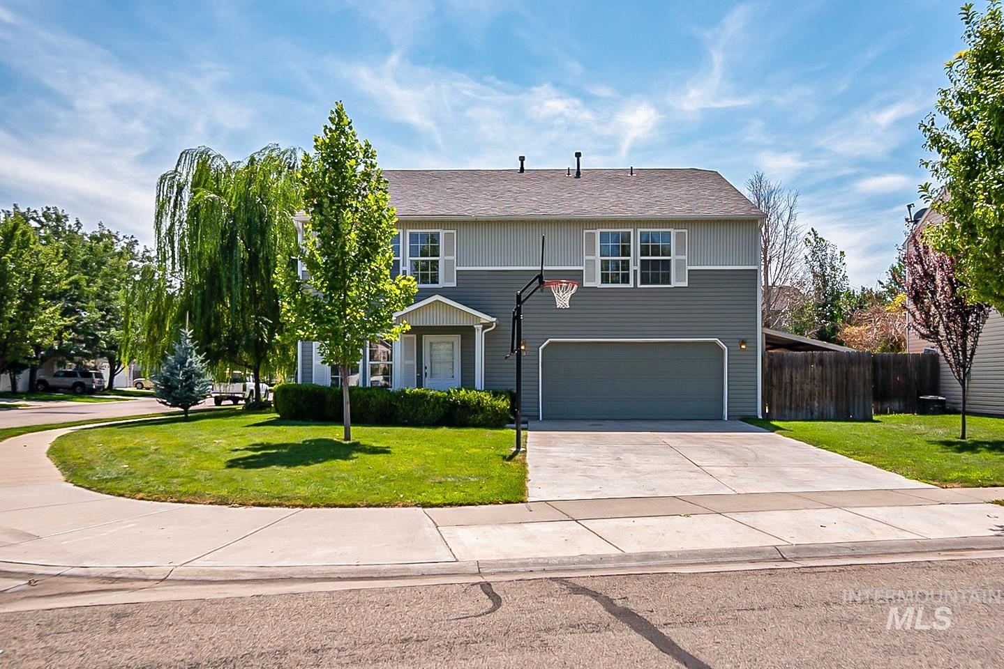 9537 W Homewood Property Photo