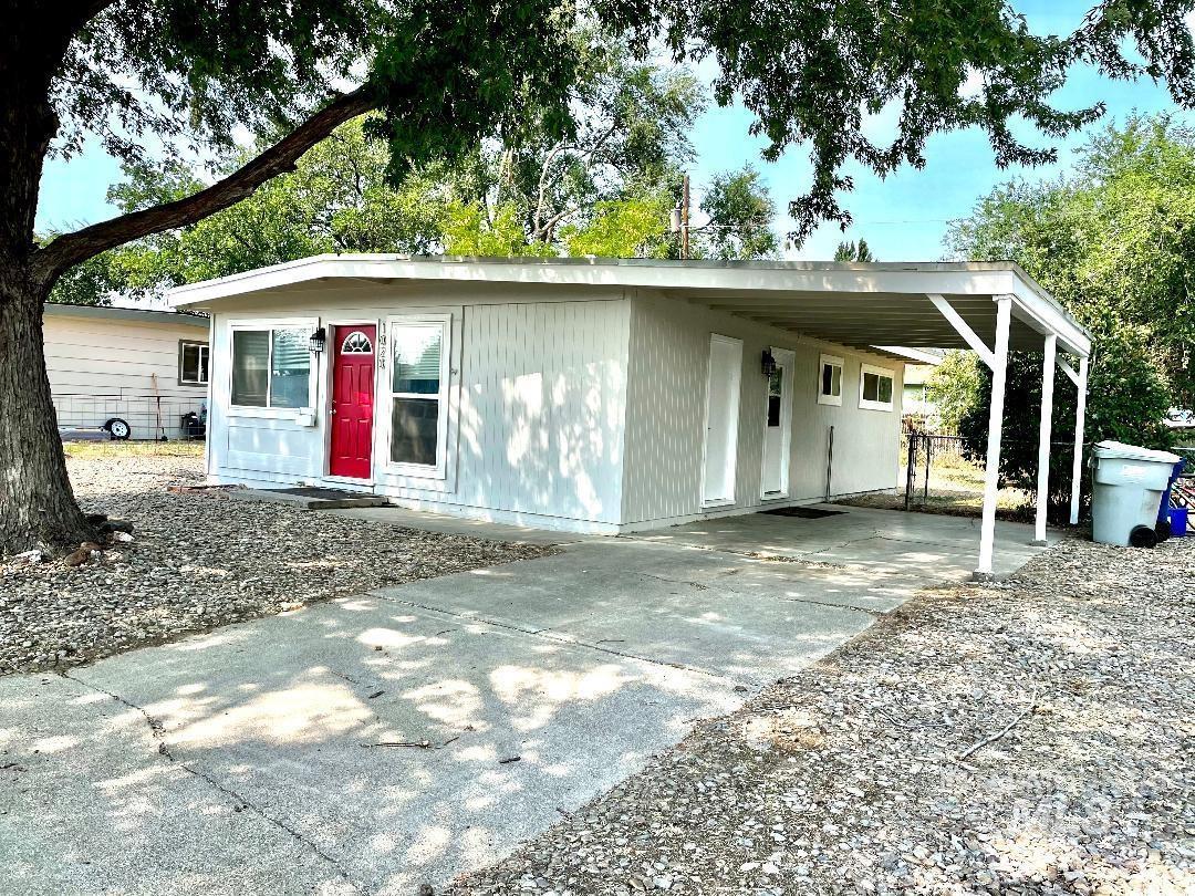 Aguirre Sub 1 Real Estate Listings Main Image