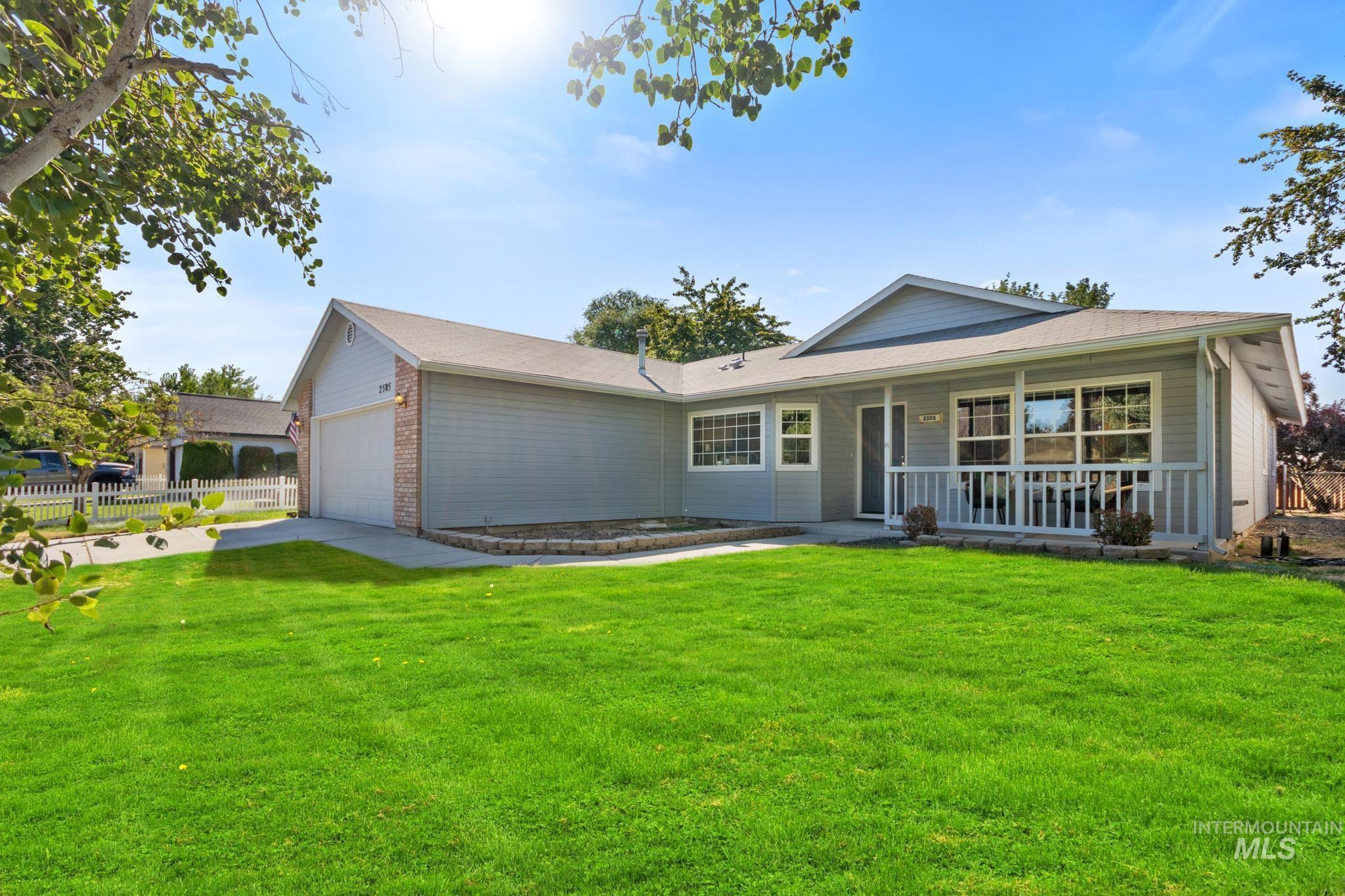 Dovemeadows Ada Real Estate Listings Main Image