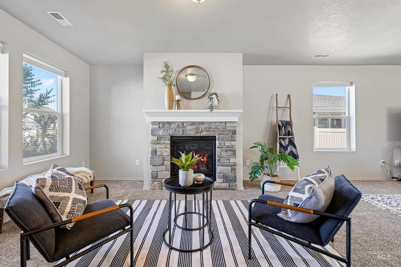 Alderbrook Real Estate Listings Main Image