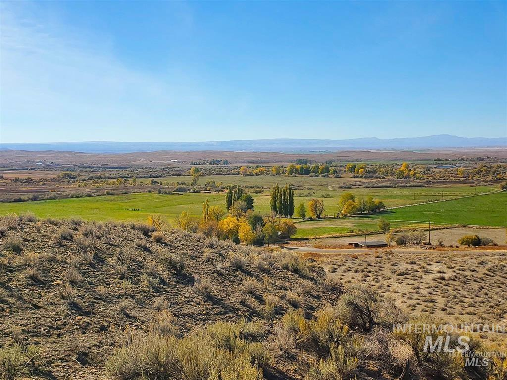 31716 Colyer Property Photo 3