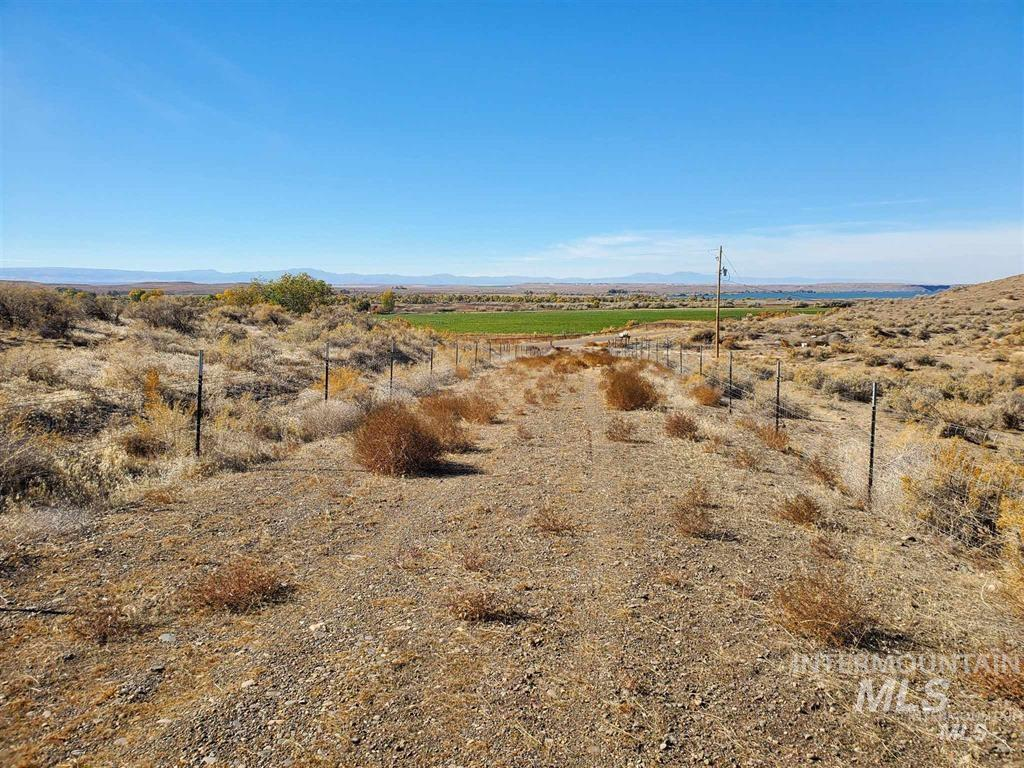 31716 Colyer Property Photo 7