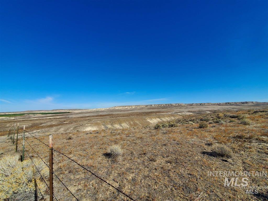 31716 Colyer Property Photo 9