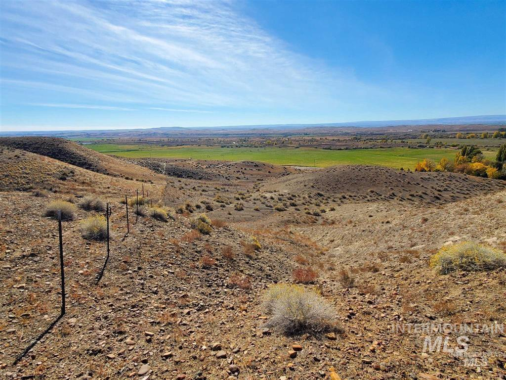 31716 Colyer Property Photo 12