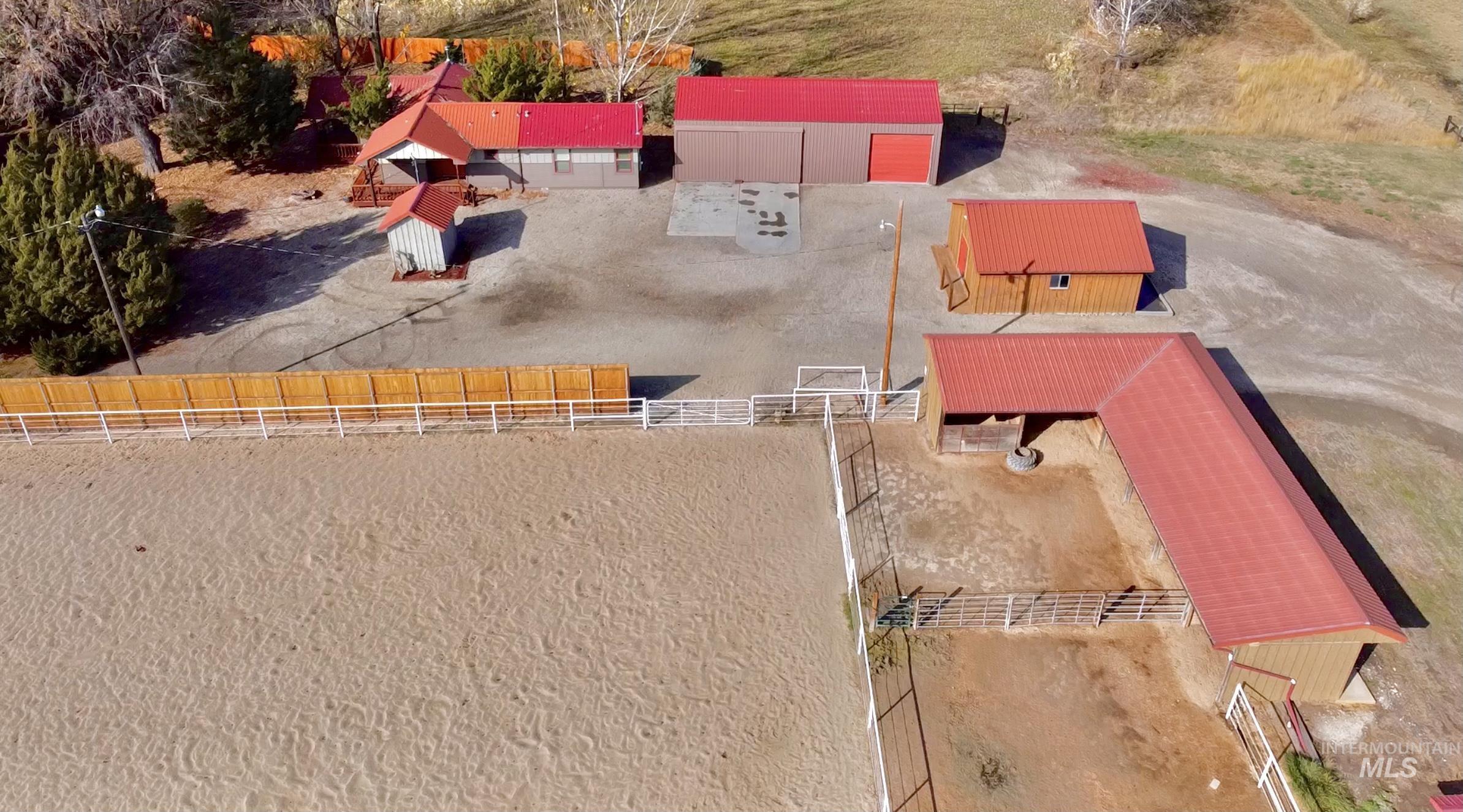 8510 W Hwy 52 Property Photo