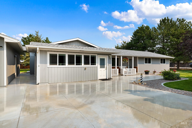 11650 W Columbia Rd. Property Photo