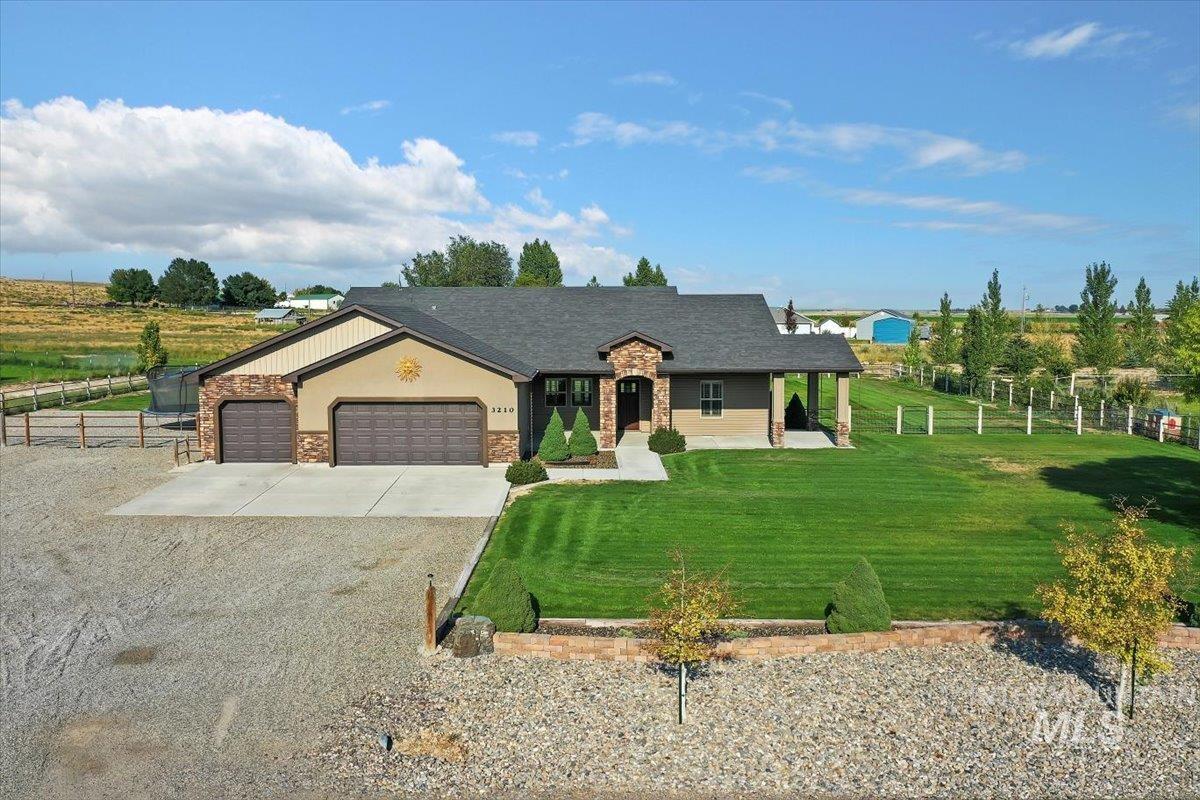 3210 N 3490 E Property Photo 1