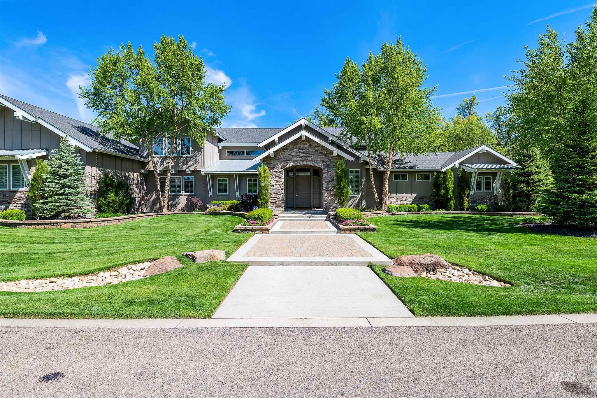 2164 W Holly Mountain Drive Property Photo 47