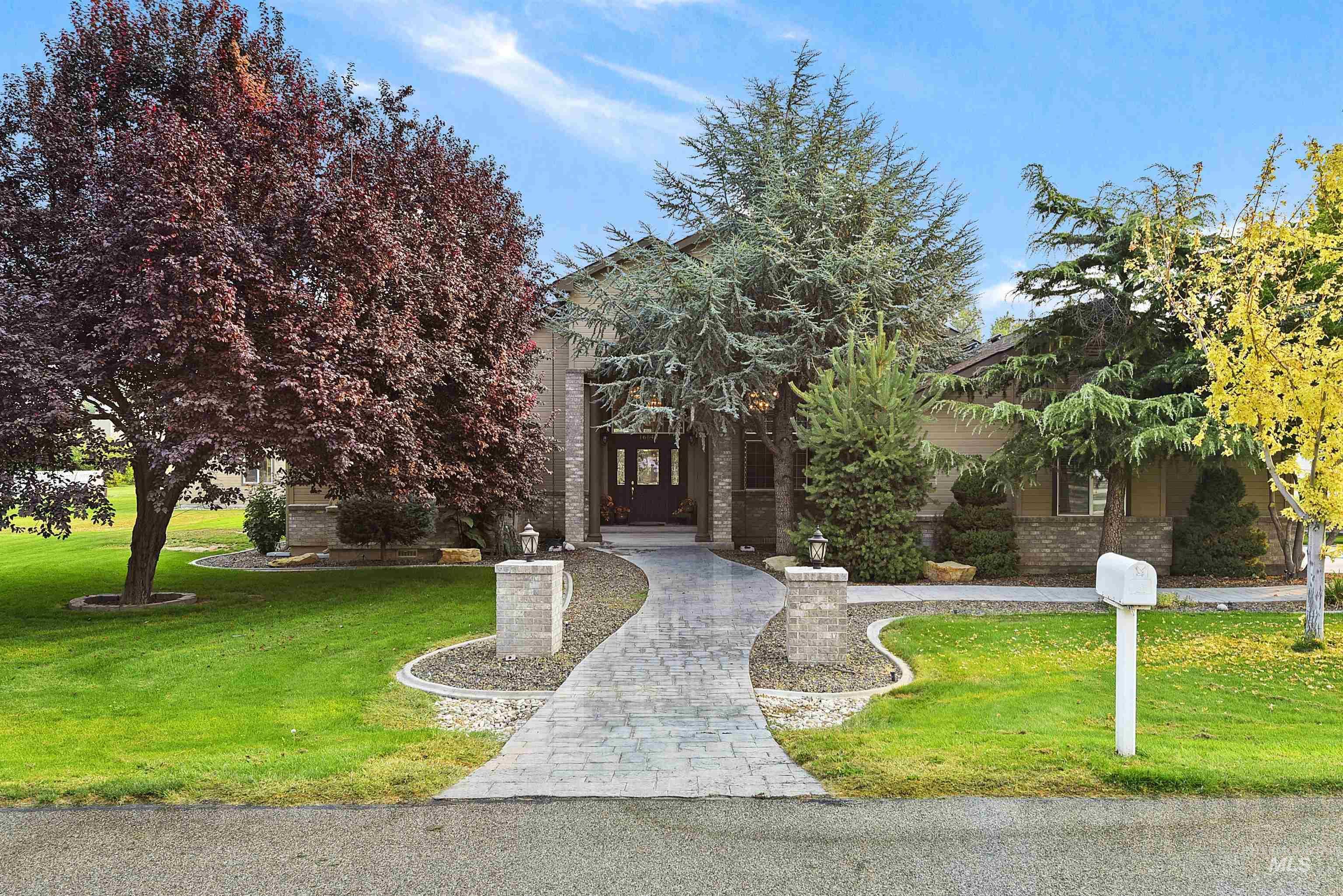 Cherry Creek Es Real Estate Listings Main Image