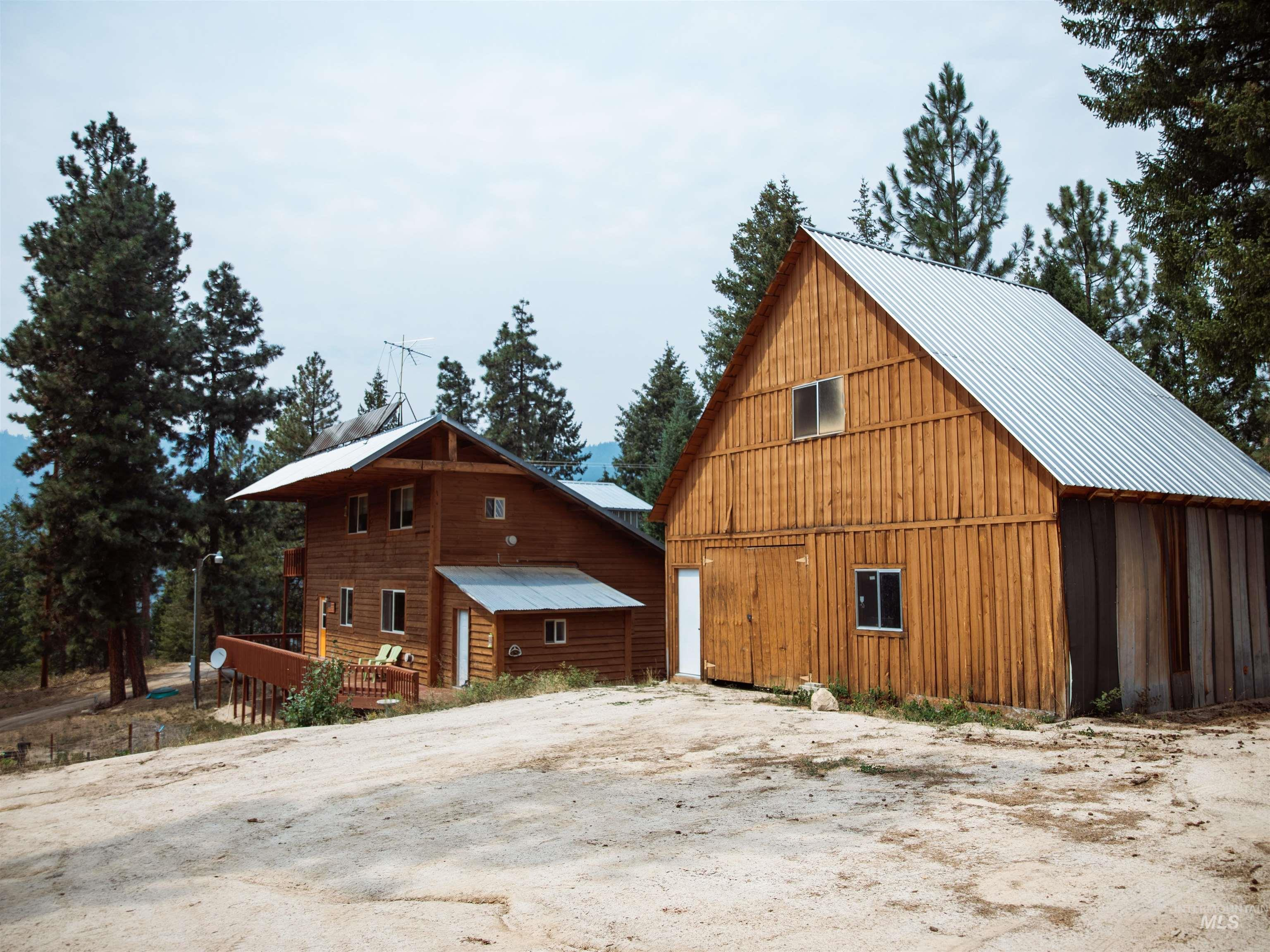 15 Dored Pines Property Photo