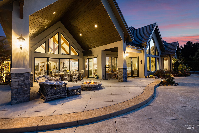 636 E Laguna Shore Ln. Property Photo 48