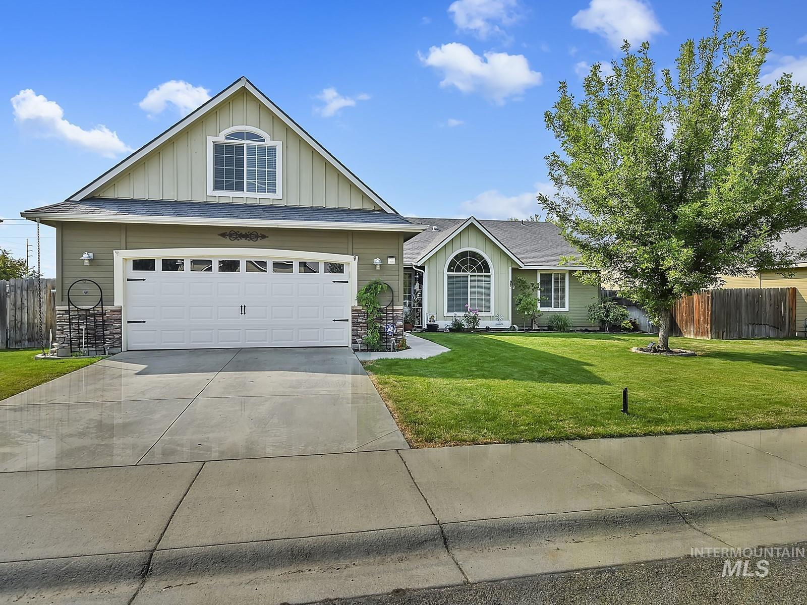 4901 W Alderstone Dr Property Photo