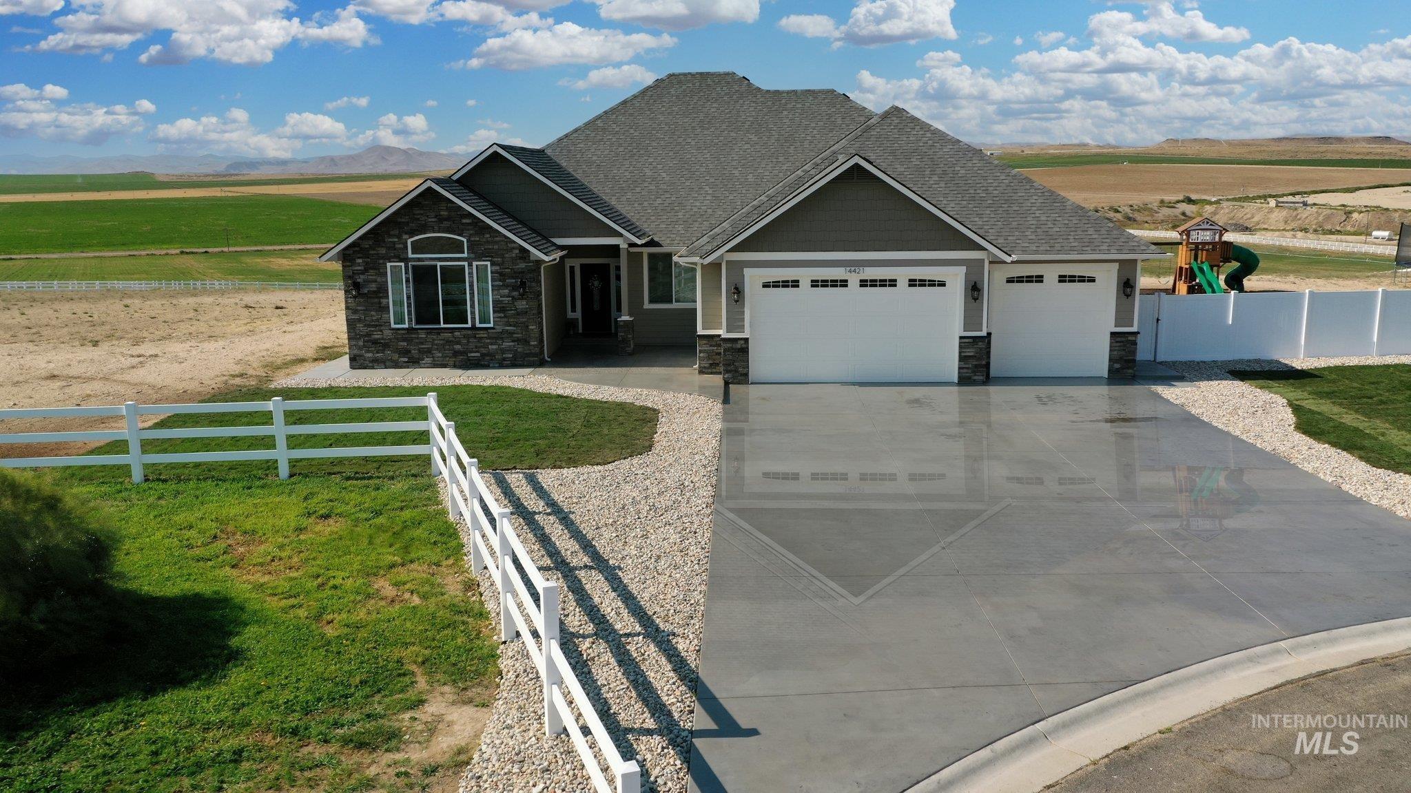 14421 Quarry Ridge Dr Property Photo
