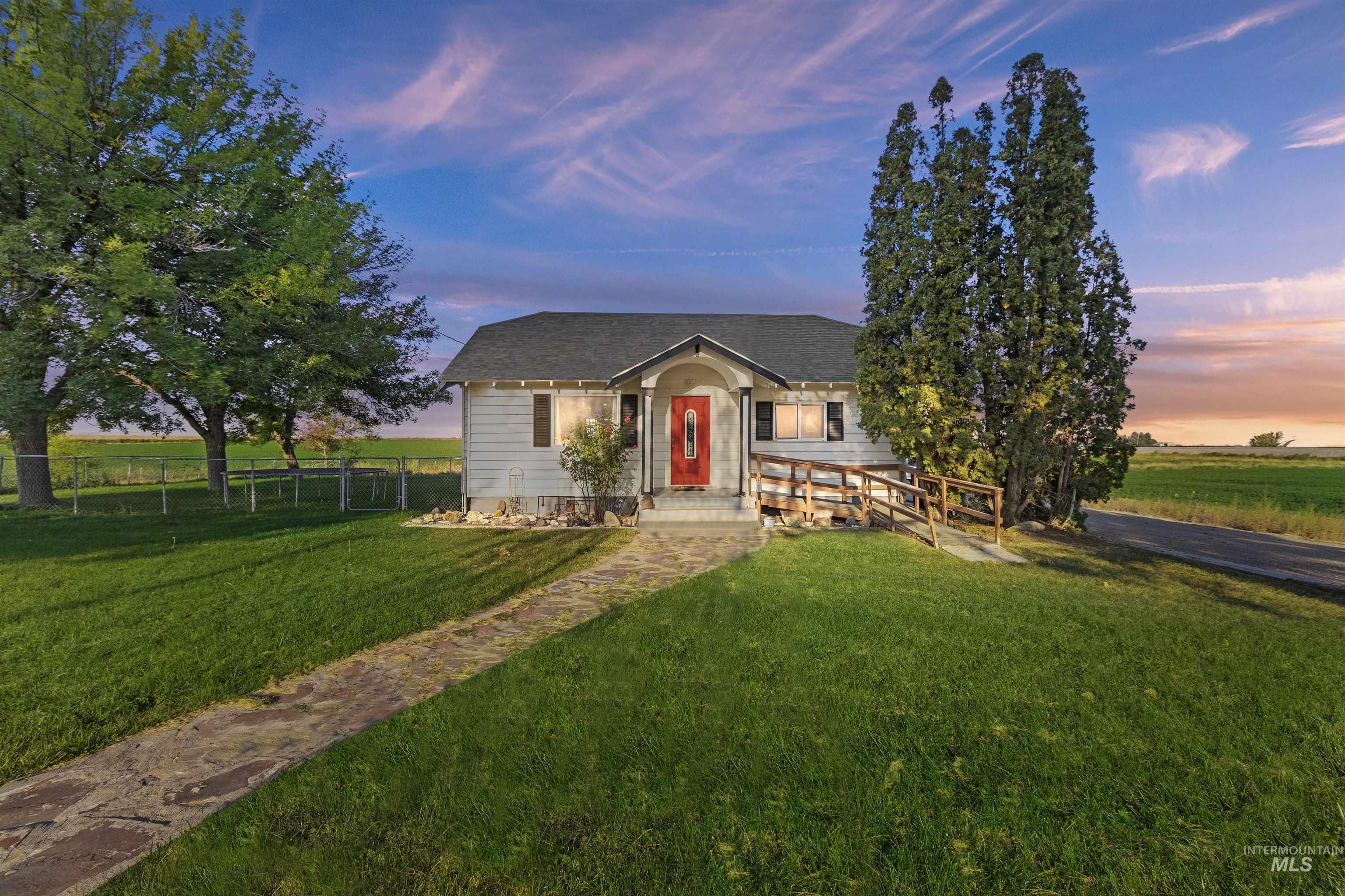 3681 N 3800 E Property Photo