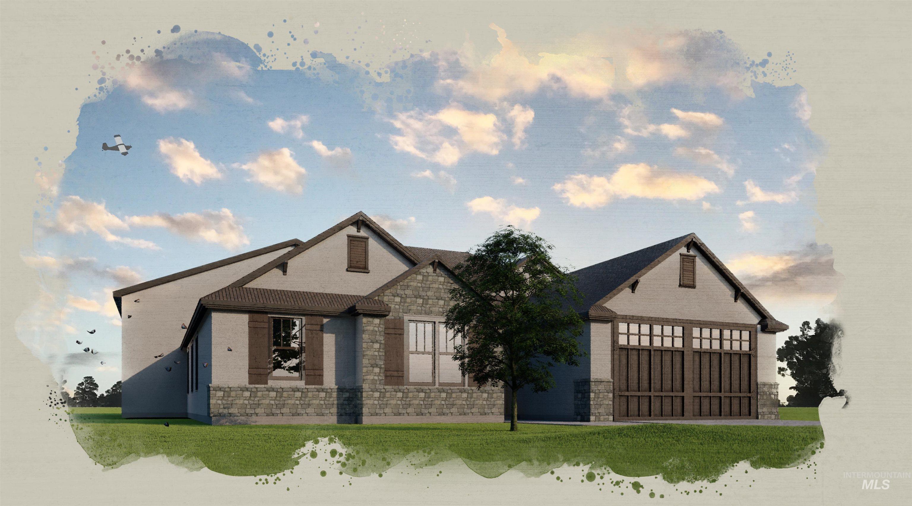 21319 Cessna Ct Property Photo 2