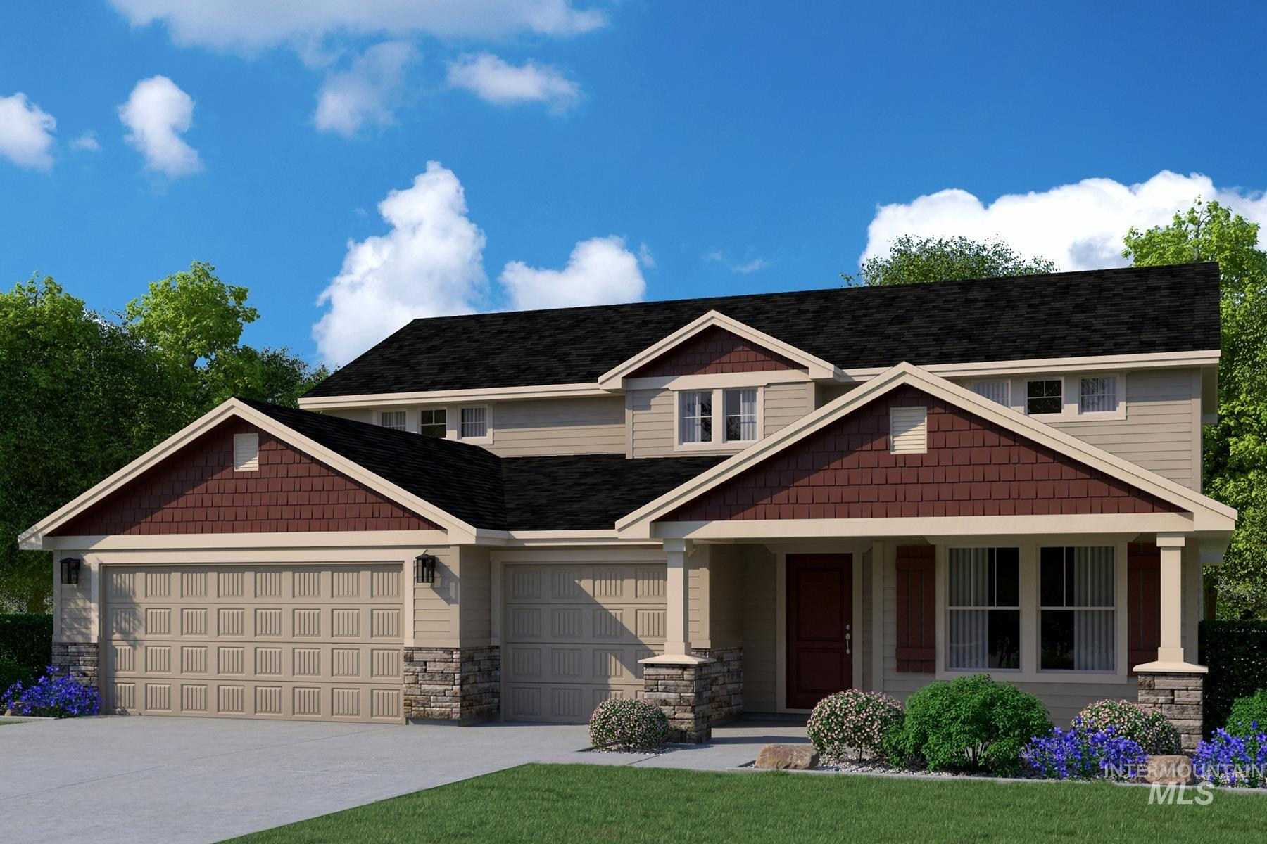 Brownstone Estates Real Estate Listings Main Image
