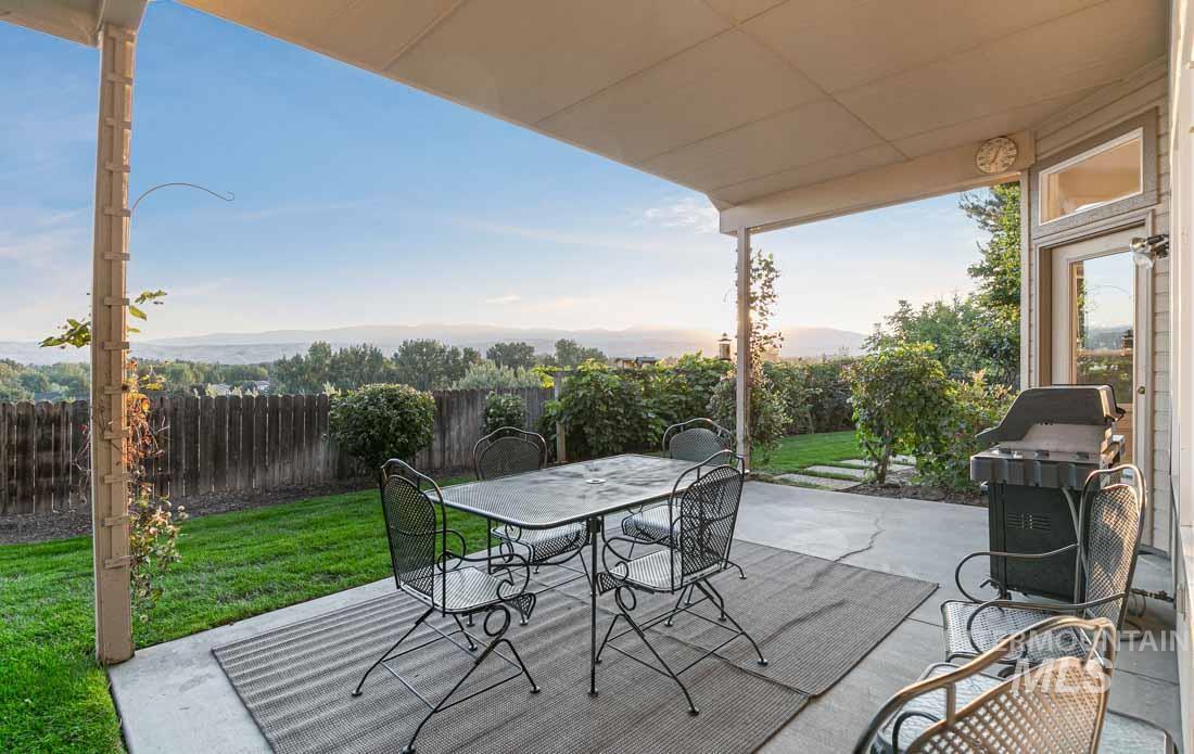 9626 Canyon Ridge Lane Property Photo