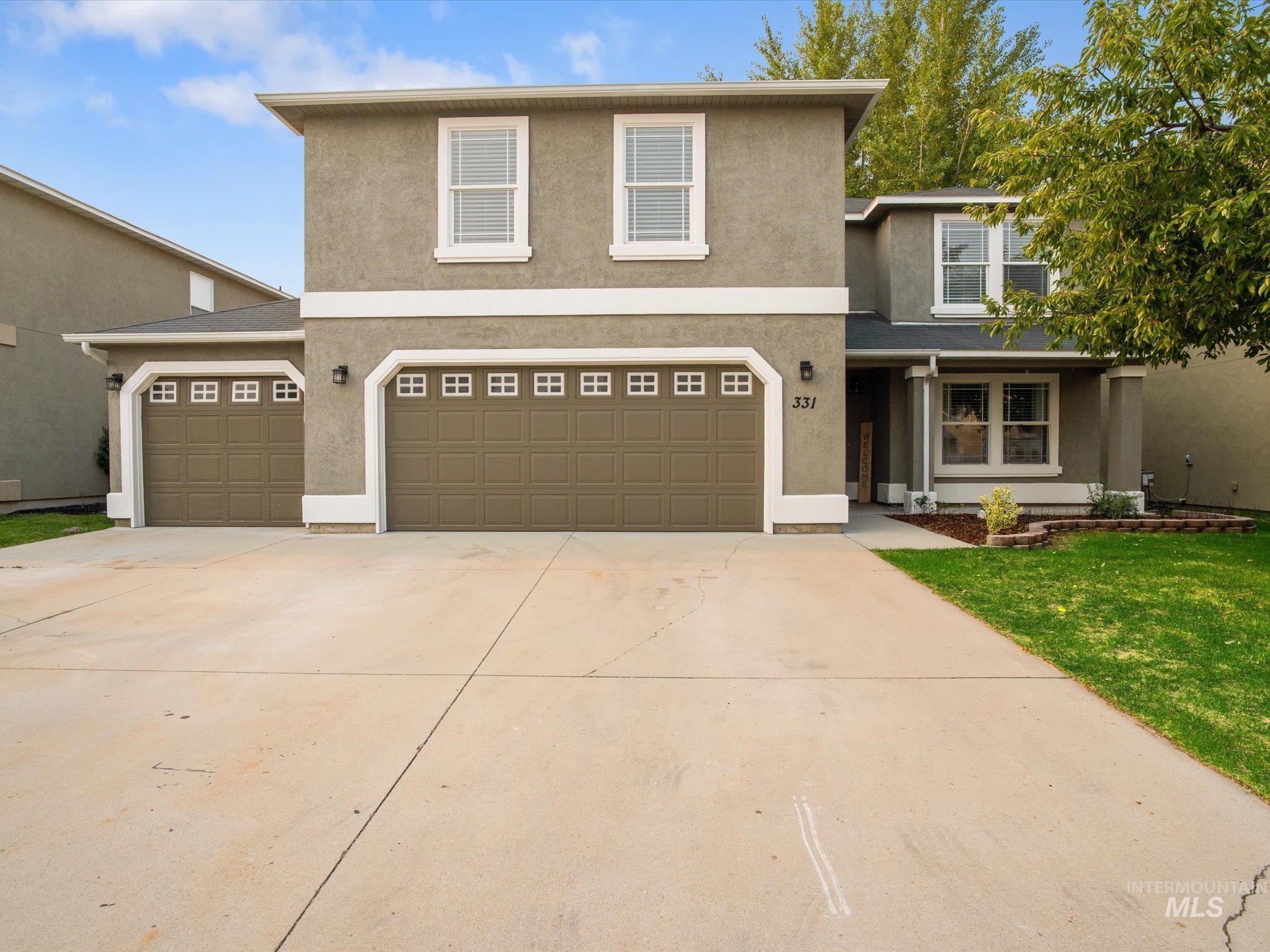 Calico Creek Real Estate Listings Main Image
