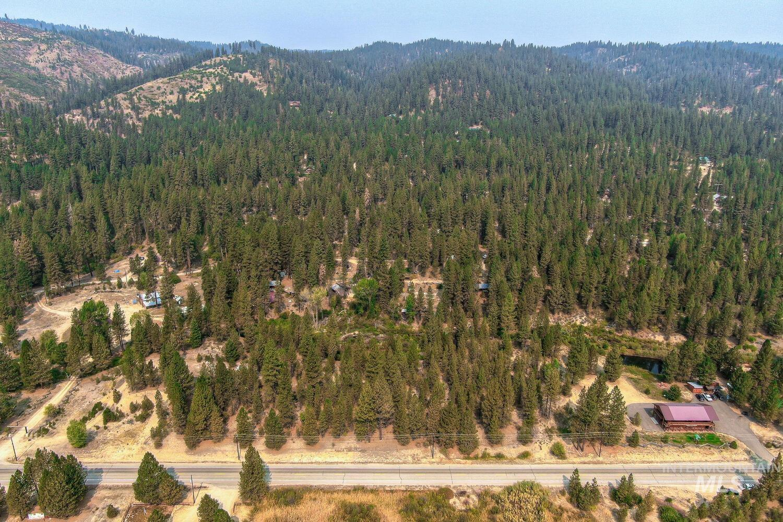 Tbd Highway 21 Property Photo