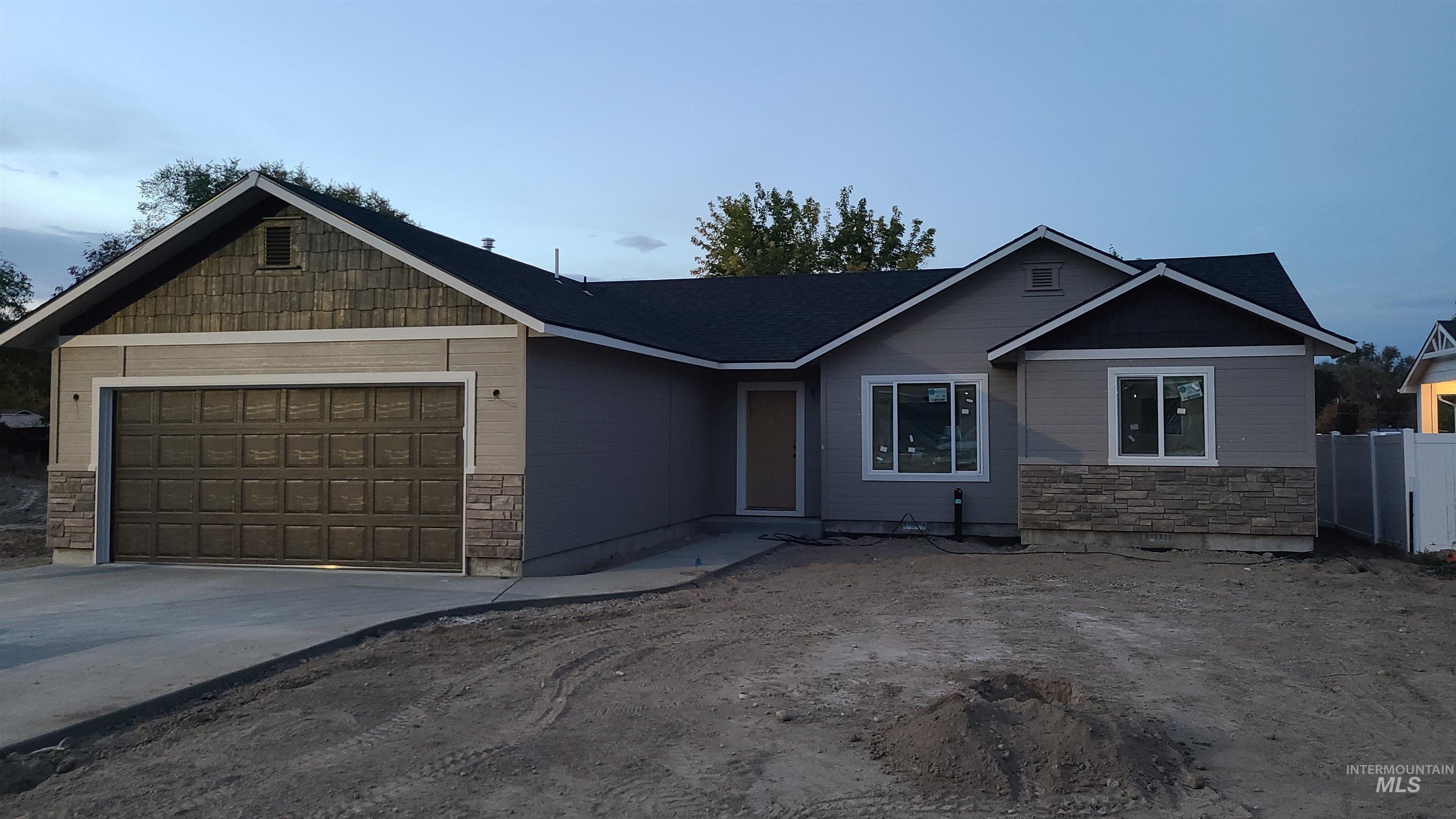 California Real Estate Listings Main Image