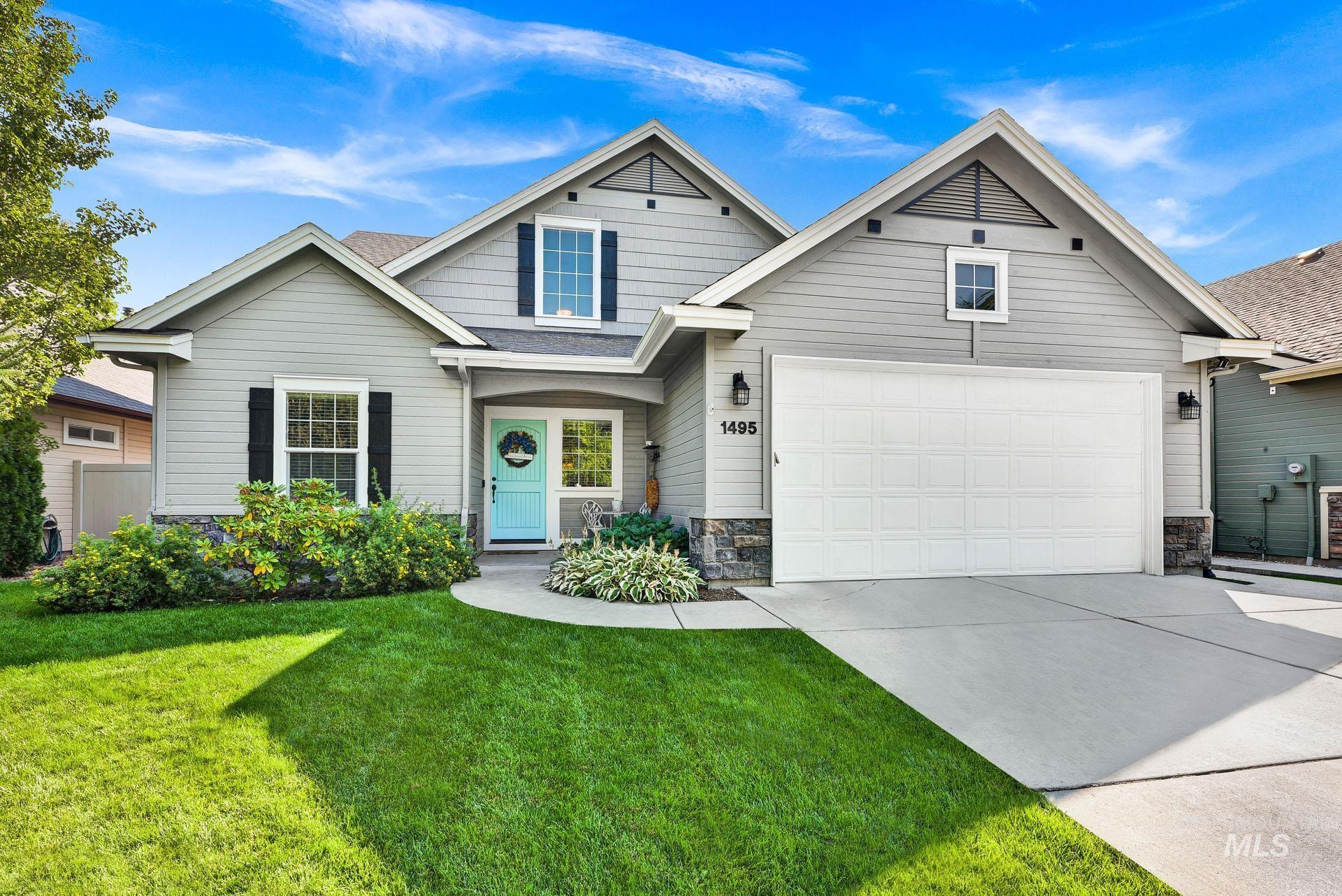 Cobblefield Cro Real Estate Listings Main Image