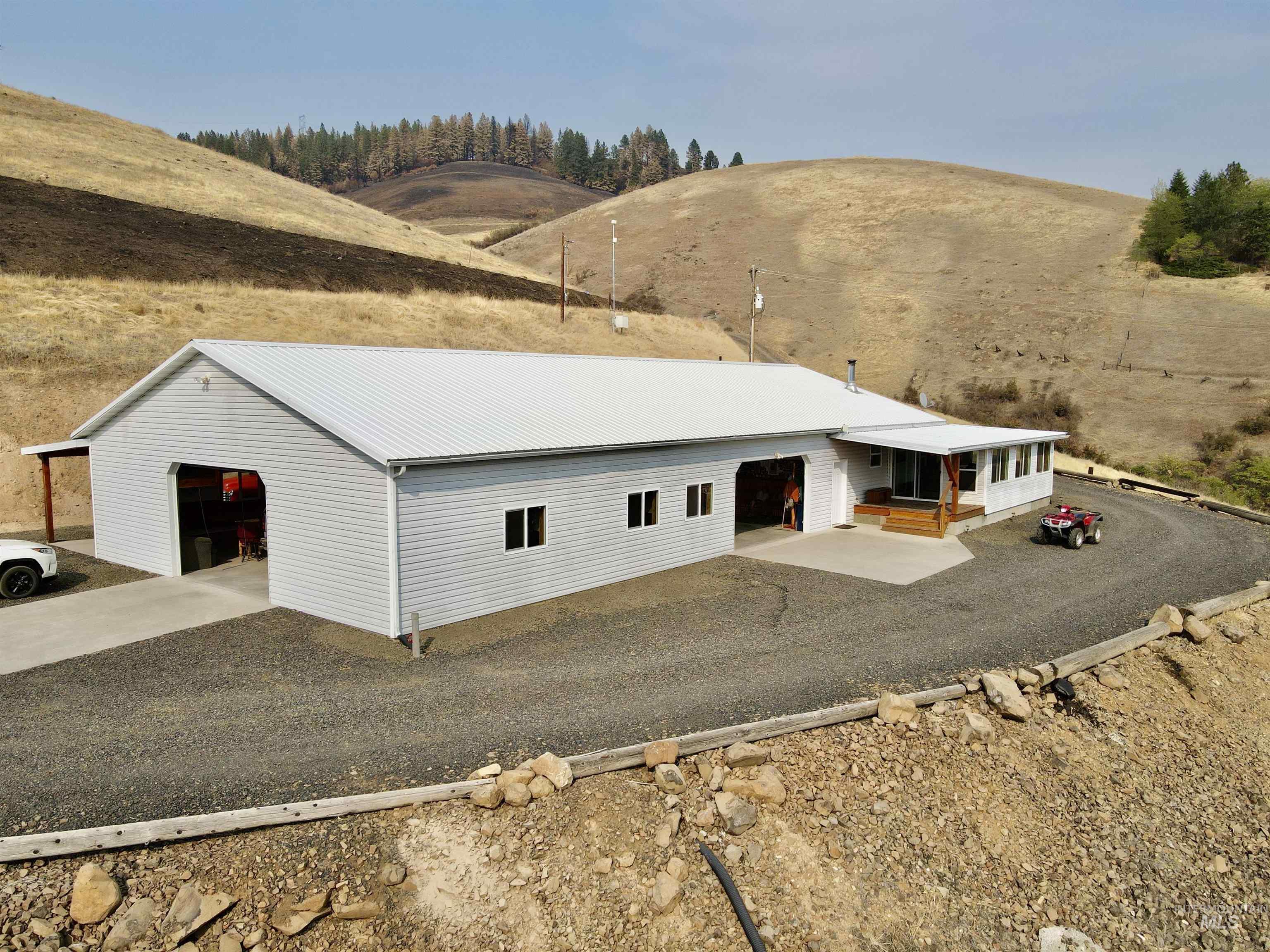 83541 Real Estate Listings Main Image