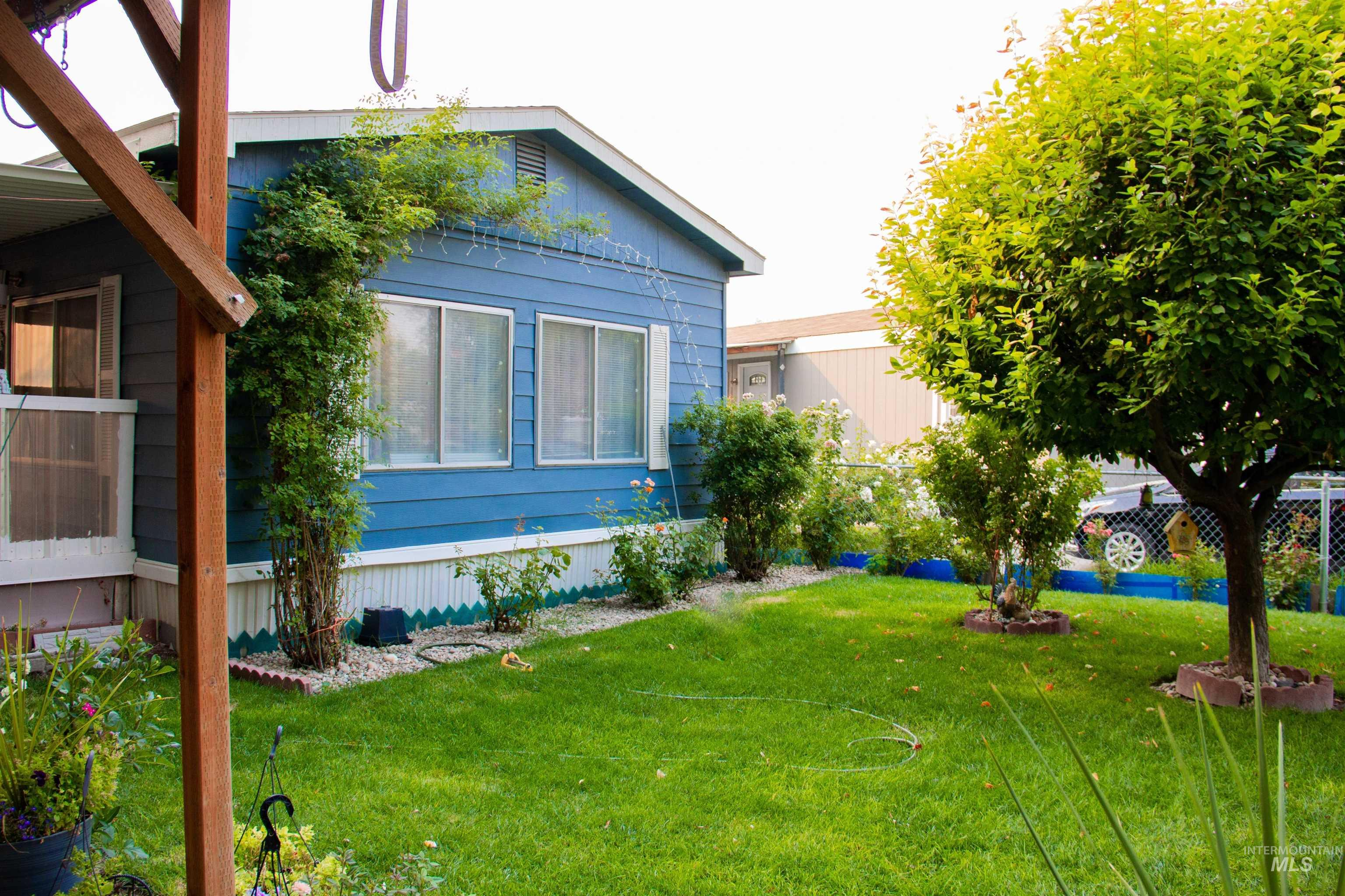 Arthur Real Estate Listings Main Image