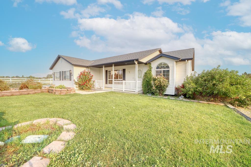 707 Tuxedo Junction Property Photo 29
