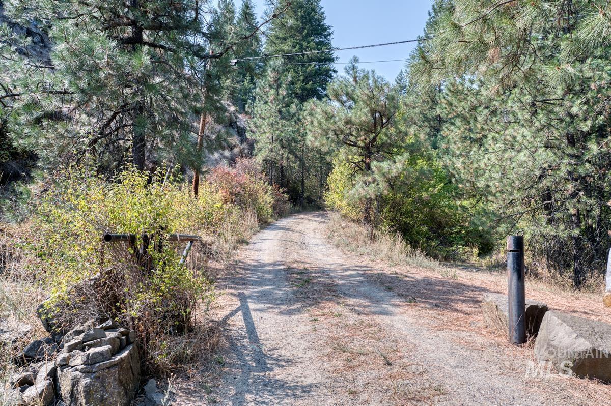Tbd Boulder Creek Road Property Photo