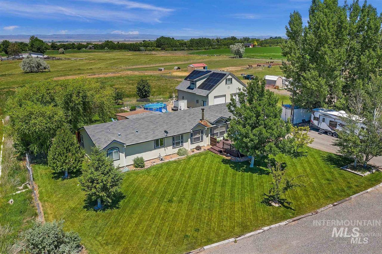 2020 E 1850 S Property Photo