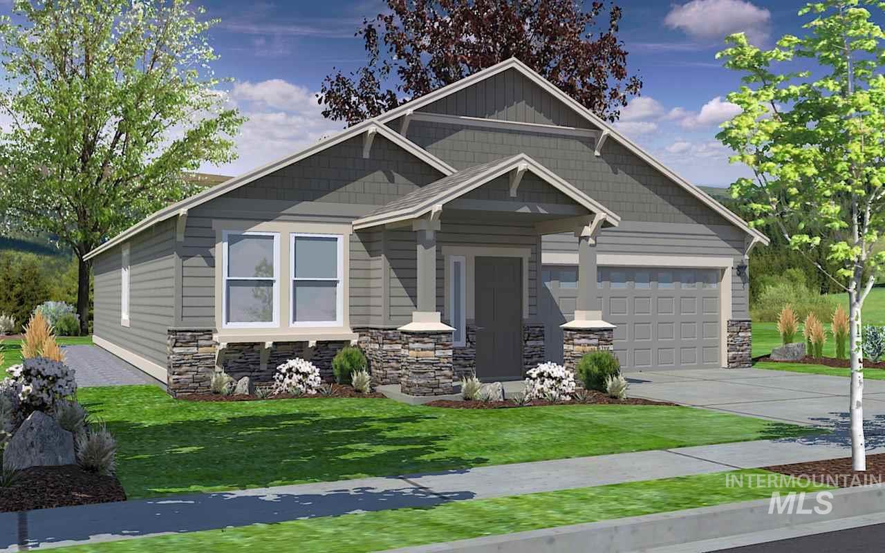 7638 W Itasco Dr. Lot 3 Property Photo